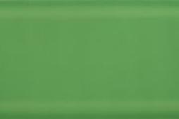 Metro Tile Verde Claro