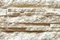 Cimentício Pietra