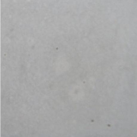 Cimentício Liso Cinza