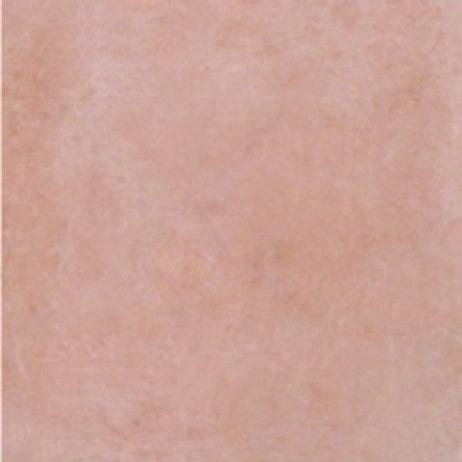 Cimentício Liso Tijolo
