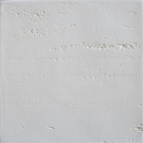 Cimentício Marmo Branco