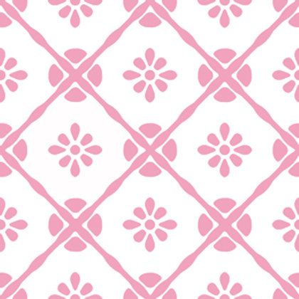 Azulejo Soft Rosa 04 (AJSO-R04)