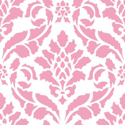 Azulejo Soft Rosa 01 (AJSO-R01)