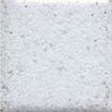 Esmaltado Brasile Branco