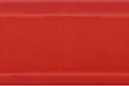 Metro Tile Vermelho