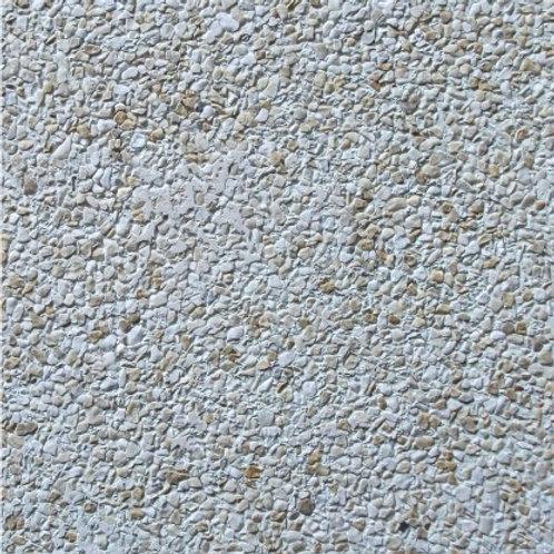 Cimentício Fulgé Areia