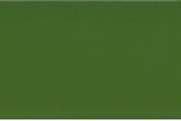 Metro Tile Verde