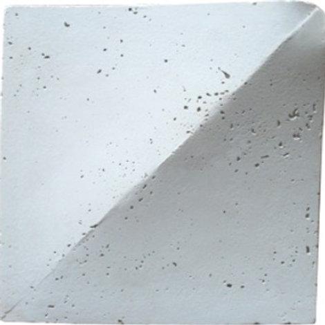 Cimentício Canto 35x35
