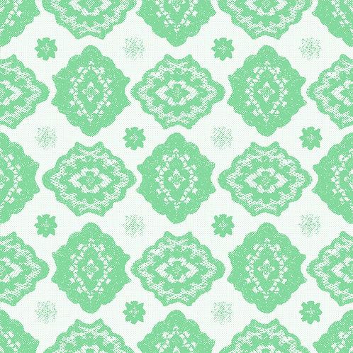 Azulejo Shock Verde 06 (AJSH-V06)
