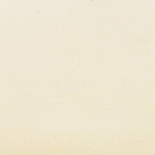 Cotto Cerâmica Branco