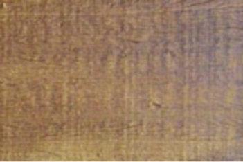 Cimentício Madeira Canela