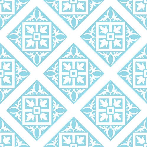 Azulejo Soft Azzurro 04 (AJSO-A04)