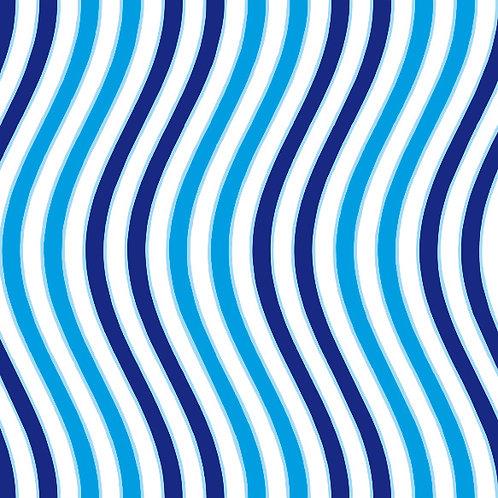 Azulejo Mix Colori 02