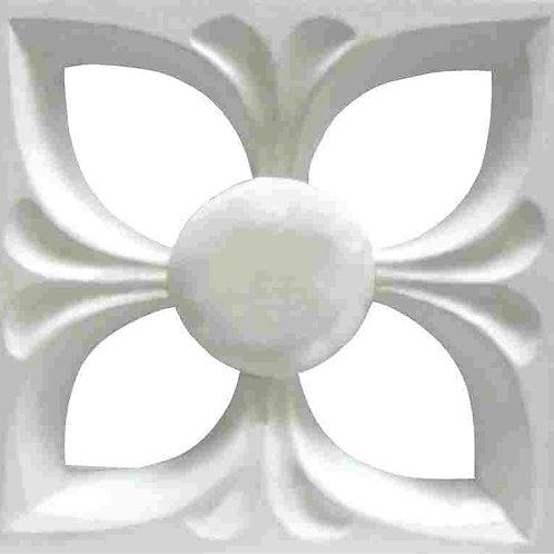 Elementi Fiori Branco