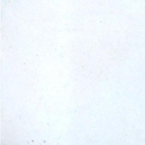 Cimentício Liso Branco