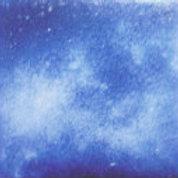 Esmaltado Smalto Colori Azul Del Rey