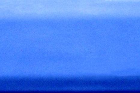 Metro Tile Azul