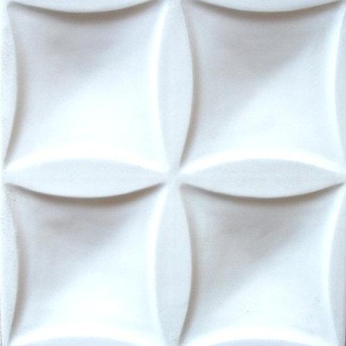 Fiori Branco
