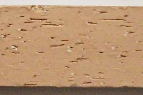 Brick Inovative Ceramic Paglia