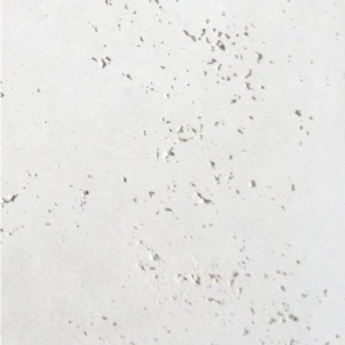 Cimentício Atérmico Branco