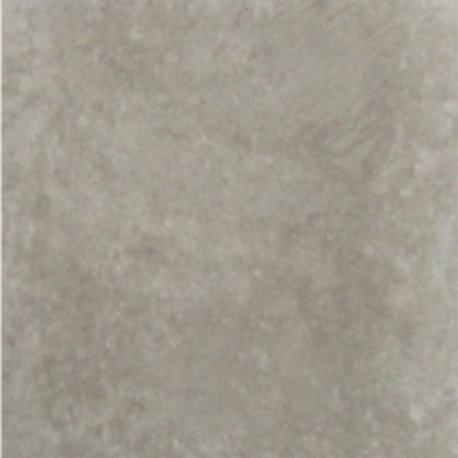 Cimentício Liso Kraft