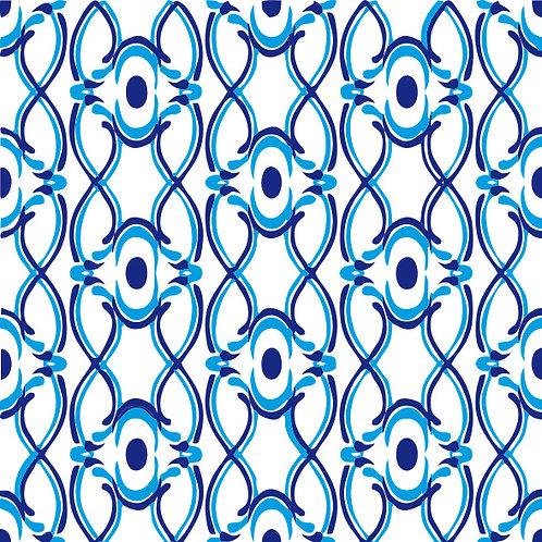 Azulejo Mix Colori 01