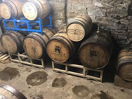 Barrels 2.jpg