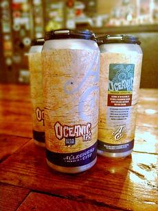 Oceanic Cans 2.jpg