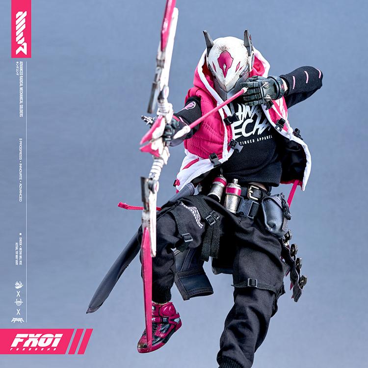 PREORDER-FX01-02A(SS)
