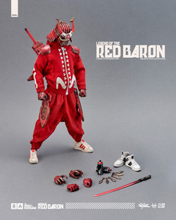 RED_BARON_02(S)