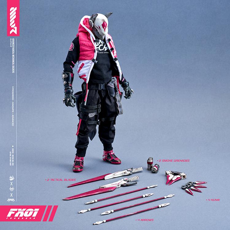 PREORDER-FX01-03A(SS)
