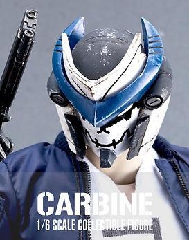carbine(head)(N).jpg