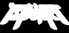 Bulletpunk_Logo-01.png