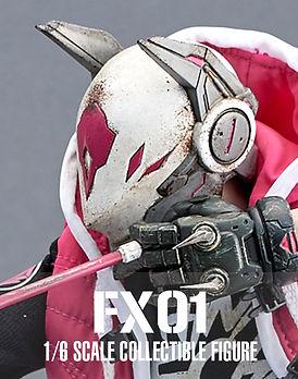 FX01(head).jpg