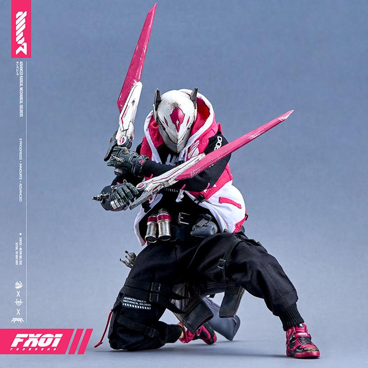 PREORDER-FX01-07A(SS)