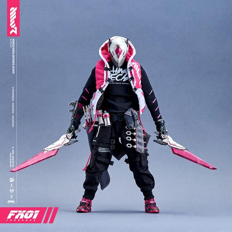 PREORDER-FX01-06A(SS)