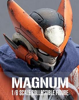 Magnum(head).jpg