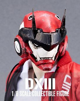 DIIIX(head).jpg