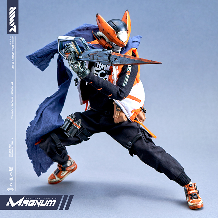 PREORDER-MAGNUM-03A(SS)