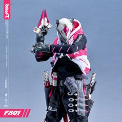 PREORDER-FX01-05A(SS)