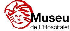 museu-lhospitalet-2.jpg