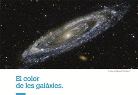 Plafons_Univers2.jpg