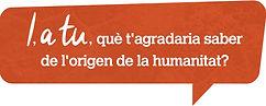 Humanitat pregunta.jpg