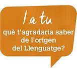 Llenguatge pregunta boto.jpg