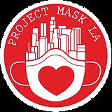 Mask LA-01.png