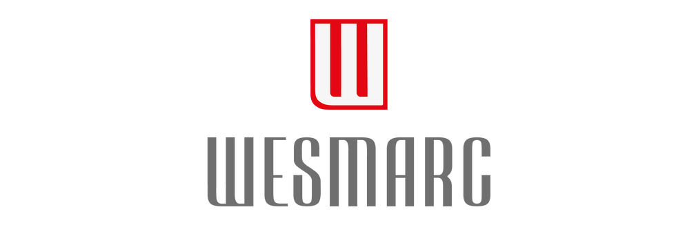 WESMARC EXPLORATIONS 26Nov-08.png