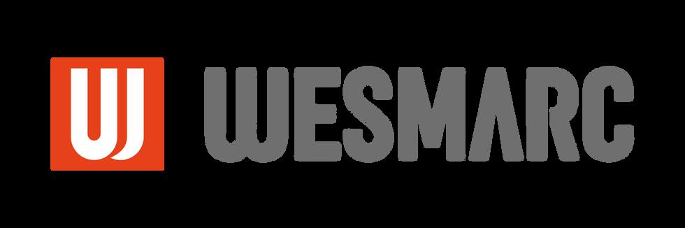 WESMARC EXPLORATIONS 26Nov-06.png