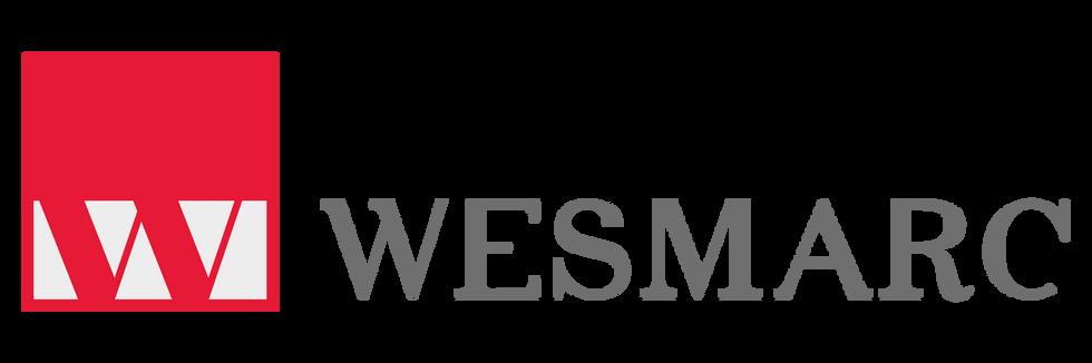WESMARC EXPLORATIONS 26Nov-13.png