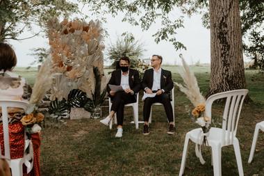 mariage-thierry-samir-81.jpg