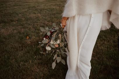 mariage-bich-arnaud-136.jpg